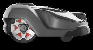 Husqvarna Automower 420x