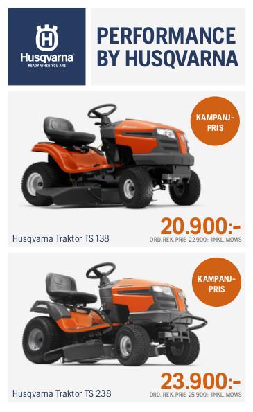 husqvarna-varkampanj-traktor